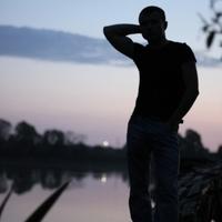 Виктор, 35 лет, Дева, Кемерово