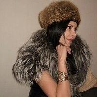 Ирина, 54 года, Рыбы, Ростов-на-Дону