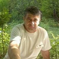 Сергей, 47 лет, Весы, Адлер