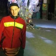 Начать знакомство с пользователем aleks 35 лет (Рыбы) в Торревьехе