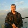 Дмитрий, 37, г.Рыбинск