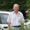 Владимир, 70, г.Киров