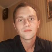 Дима 34 Черноморск