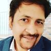Arun Kumar, 39, Мальмё