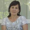 Нурия, 56, г.Сарманово