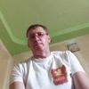 Виктор, 53, г.Котельниково