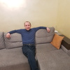 БОГДАН, 30, г.Тернополь