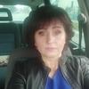 Oksana, 43, Sokal