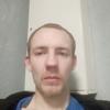 Паша, 30, г.Калининград