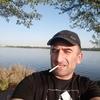 Георгий, 42, г.Владикавказ