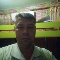 Aлександр, 47 лет, Овен, Краснодар