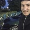Radik, 30, г.Вурнары