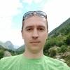 Дмитрий, 37, г.Бишкек