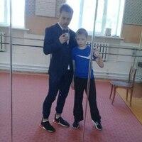 Иван, 24 года, Близнецы, Воронеж