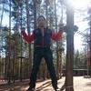 Dmitriy, 38, Shilka