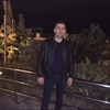 Avram, 30, г.Алматы́