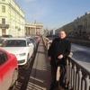 go, 55, г.Ярославль