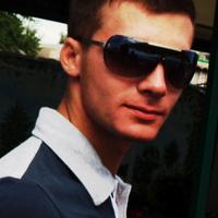 Алексей, 31 год, Лев, Минск
