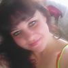 Наталья, 36, г.Выкса