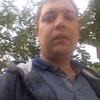Иван, 34, г.Севастополь