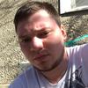 Иван, 29, г.Михайловск