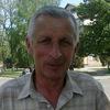 Виктор, 67, г.Чигирин