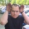 Максим Anatolyevich, 38, г.Ревда (Мурманская обл.)