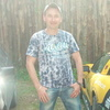 Nikolai, 44, г.Кейла