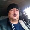 Elcin, 50, Baku