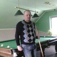 Олег, 35 лет, Близнецы, Львов