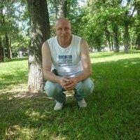Эдуард, 53 года, Рак, Санкт-Петербург