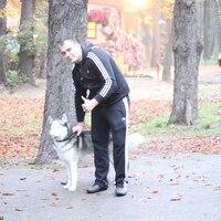 Ярослав, 30 лет, Дева, Одесса