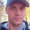 Вячеслав, 38, г.Самара
