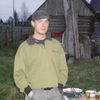 Alex, 35, г.Вологда