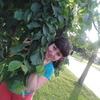 Ольга, 33, г.Лида
