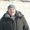 АЛЕКС, 58, г.Камышин