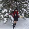 Людмила, 40, г.Торез