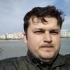 Парвиз Тагоев, 28, г.Краснодар