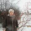 лАРИНА тАТЬЯНА КУЗЬМИ, 62, г.Ростов-на-Дону