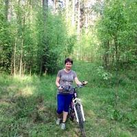 Татьяна, 55 лет, Лев, Тверь