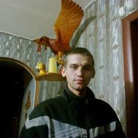 pasha, 33 года, Лев, Иркутск