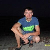 Рома, 39 лет, Близнецы, Каховка