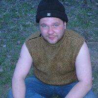 николай, 42 года, Дева, Тольятти