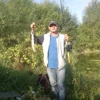andrey, 40 лет, Телец, Киев