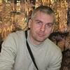 ВлаТ, 45, г.Нижний Тагил