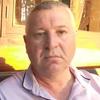 Сергей, 60, г.Нижний Новгород