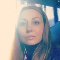 Olivka, 38 лет, Скорпион, Николаев