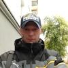 Dmitriy., 36, Magnitogorsk