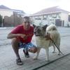 Тарас, 38, г.Бердянск