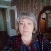марина, 49, г.Иваново